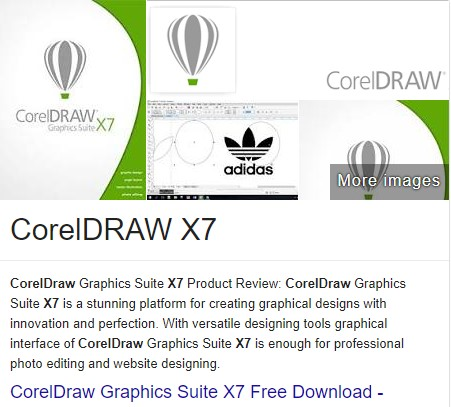 Corel Draw X7 Keygen Full Crack Download [2019].