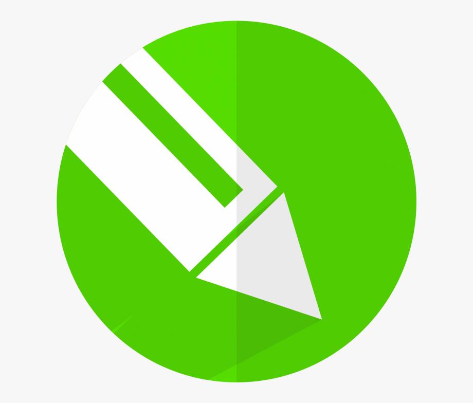 Coreldraw Logo Png.