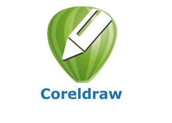 CorelDraw Courses Cape Town.