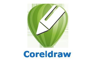 CorelDraw Courses Cape Town.