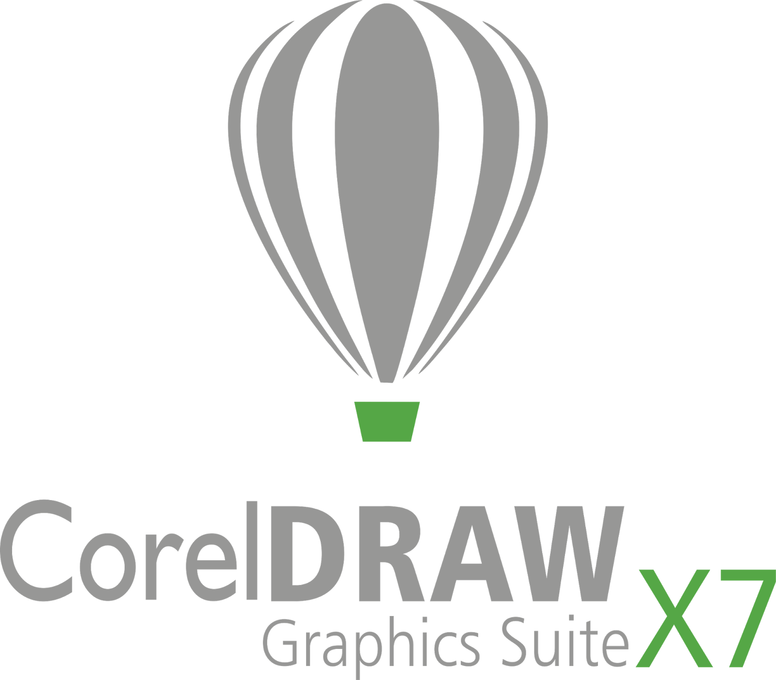 Coreldraw Png Free Cdr & Free Coreldraw Cdr.png Transparent Images.
