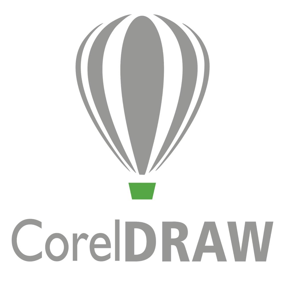 Corel draw png 1 » PNG Image.