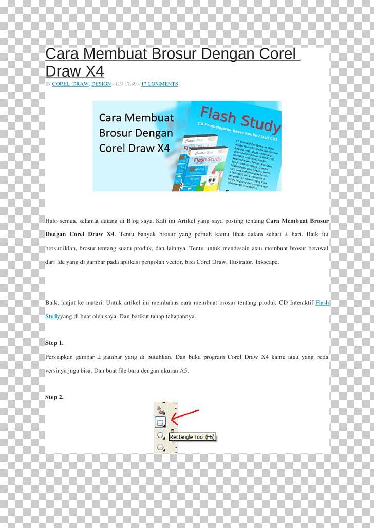 CorelDRAW Graphics Suite PNG, Clipart, Advertising, Art, Brand.
