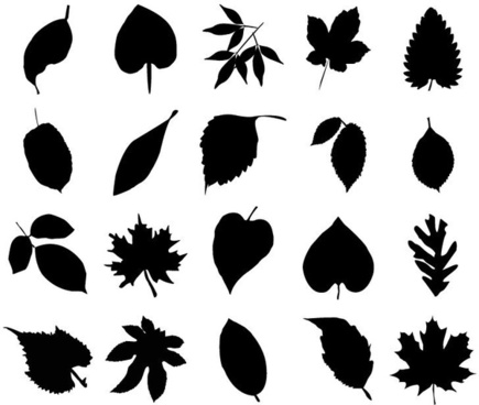 Vector clipart collection for coreldraw free vector download.