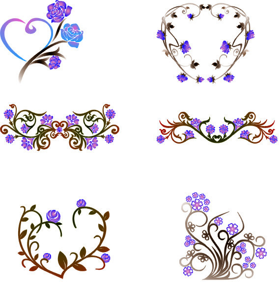 coreldraw clipart free cdr 20 free Cliparts | Download ...