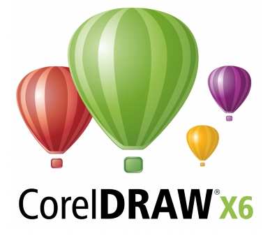 Logo Tuts and Troubleshooting: Corel Draw Tutorial: Bluetooth Icon.