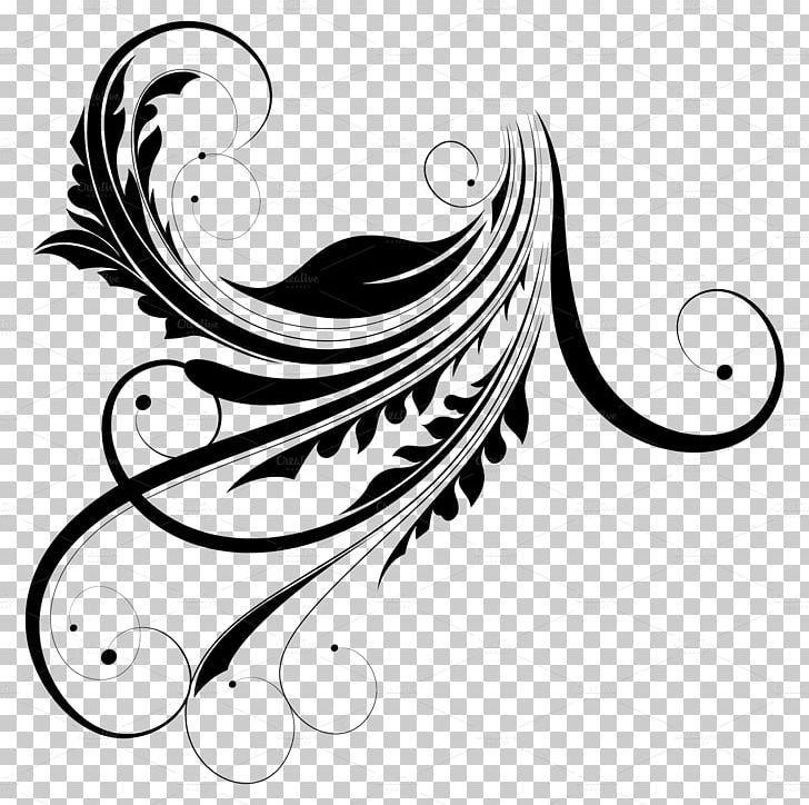 Wedding Invitation PNG, Clipart, Art, Black And White, Calligraphy.