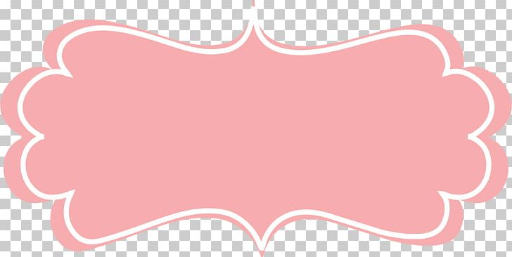 Page Layout Frame Cuadro PNG, Clipart, Blog, Chinese Wedding, Clip.