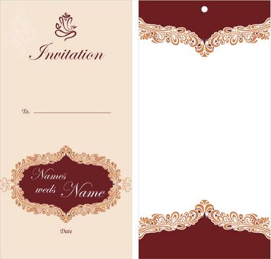 Free wedding clipart design in coreldraw free vector download (6,354.