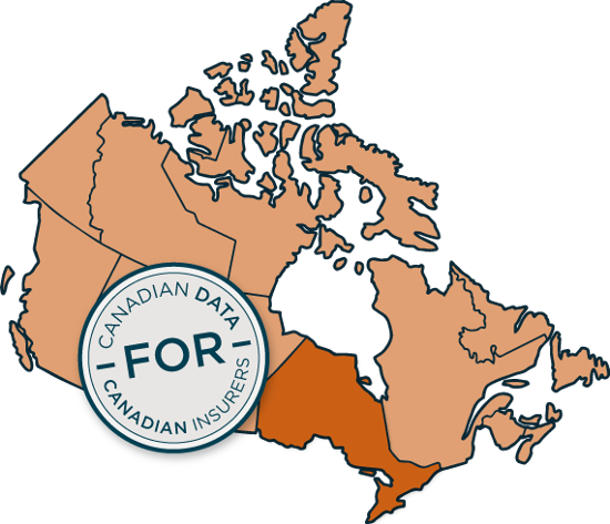 Canadian Insurance Solutions.