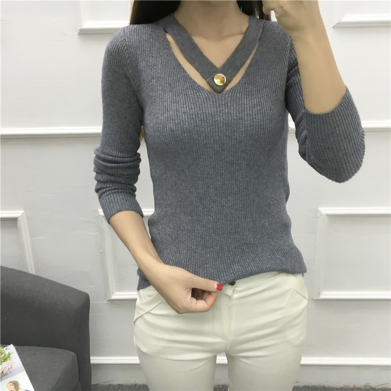 Online Buy Wholesale core sleeve from China core sleeve.