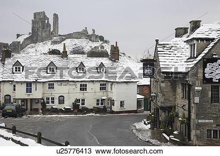 Snow white castle Stock Photo Images. 1,320 snow white castle.