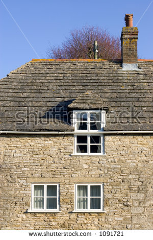"""stone Cladding"" Stock Photos, Royalty."