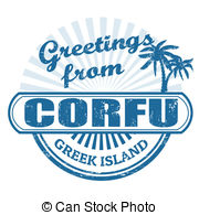Corfu Clipart and Stock Illustrations. 200 Corfu vector EPS.