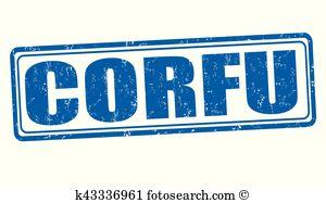 Corfu Clipart and Illustration. 111 corfu clip art vector EPS.