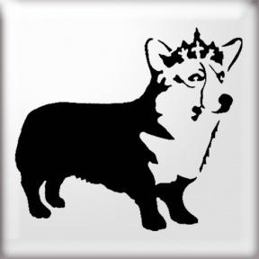 Labrador Black Dog Clip Art At Clkercom Vector Online Clipart.