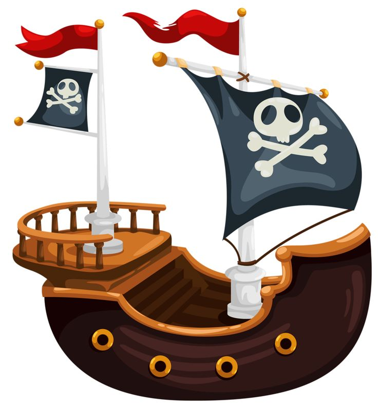 1000+ images about פיראטים pirates on Pinterest.