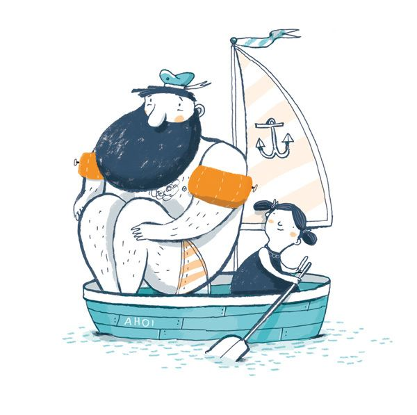 1000+ images about Nautical on Pinterest.