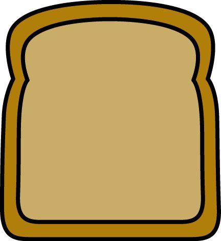 1000+ ideas about Slice Of Bread on Pinterest.