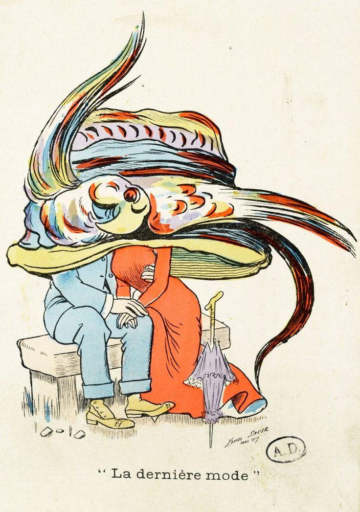 1000+ ideas about Les Arts Décoratifs on Pinterest.