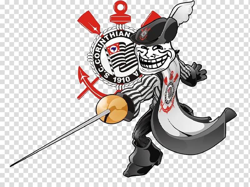 Chapecó Associação Chapecoense de Futebol Sport Club.
