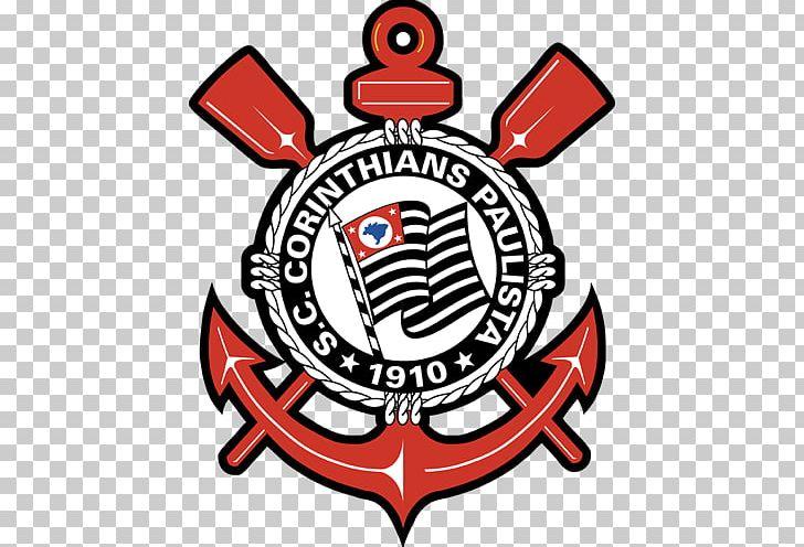 Sport Club Corinthians Paulista Corinthians Arena Campeonato.