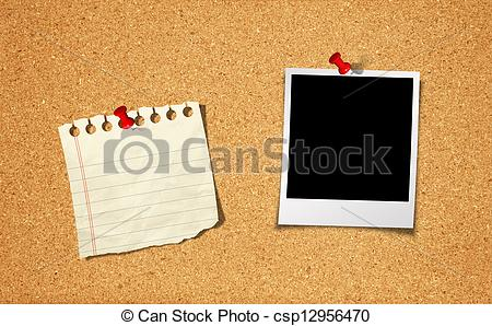 Cork board Clipart and Stock Illustrations. 1,834 Cork board.