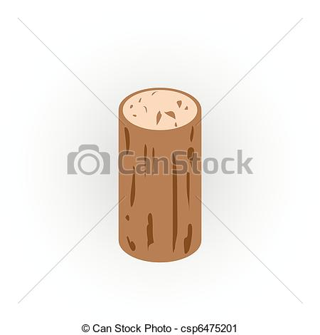 Cork Clipart and Stock Illustrations. 7,151 Cork vector EPS.