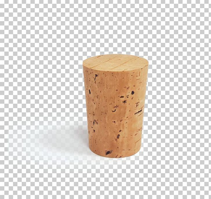 Cork Bung Bottle Cap Cone Wine PNG, Clipart, Bottle Cap, Bung.