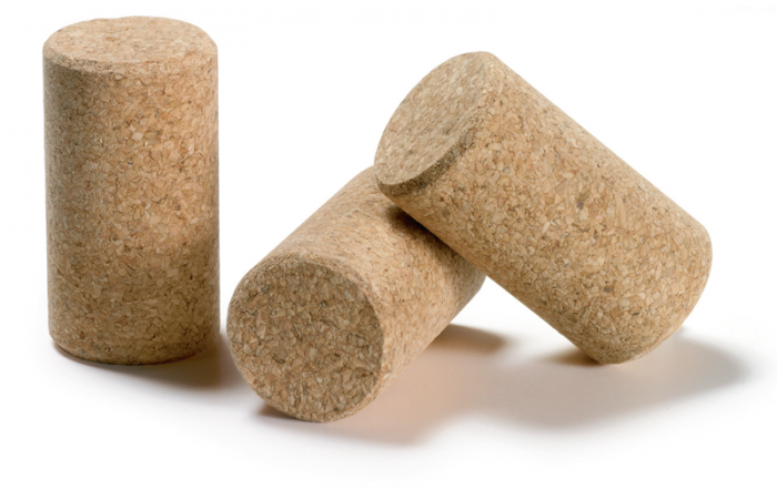 Wine Cork Png Vector, Clipart, PSD.
