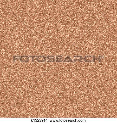 Drawings of Cork board texture k1323914.