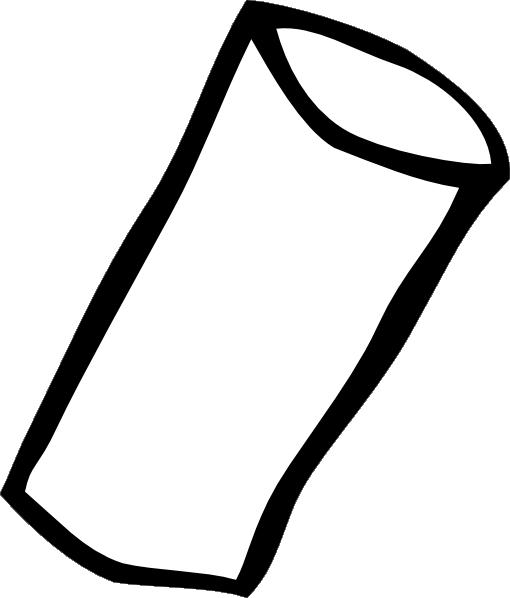 Cork Clipart.
