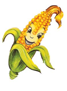 1000+ images about Corn on Pinterest.