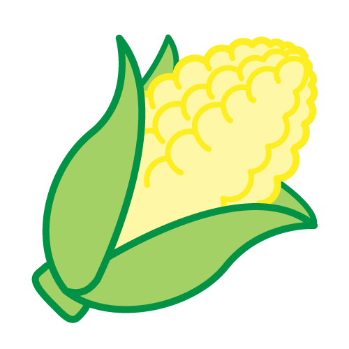 Free to Use & Public Domain Corn Clip Art.