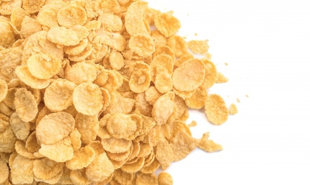 Cornflakes Vectors, Photos and PSD files.