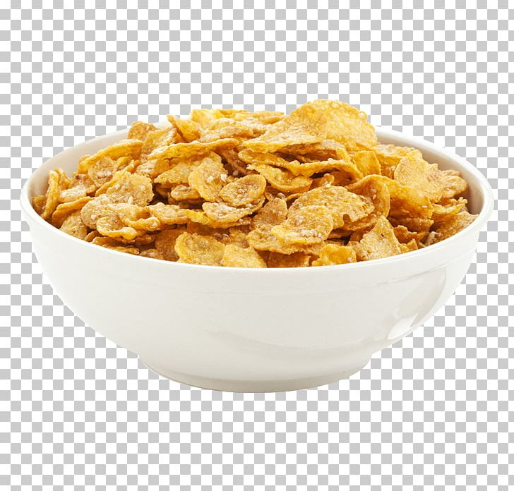 Breakfast Cereal Corn Flakes Frosted Flakes Muesli PNG, Clipart.