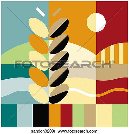Stock Image of grains, wheat, corn, plant, stalk, grass, crop.