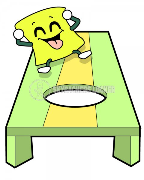 Free Corn Hole Cliparts, Download Free Clip Art, Free Clip Art on.