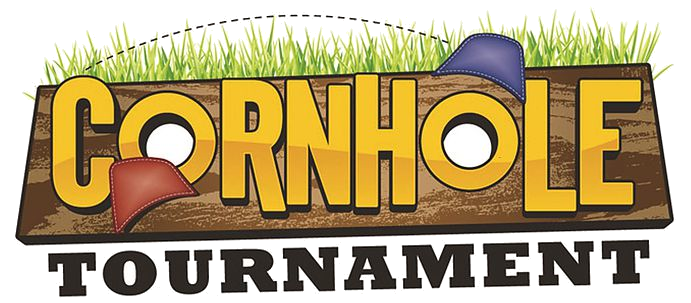 Cornhole Corn Hole Clipart Free Images Cliparts And Others Art Png.