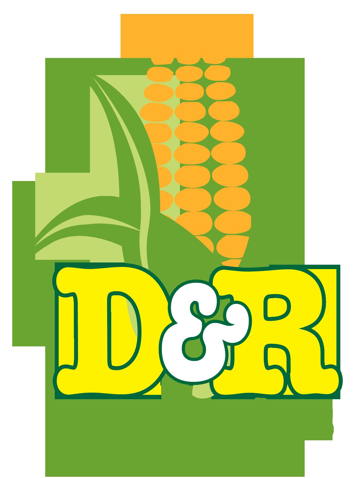 D&R Corn Sales.