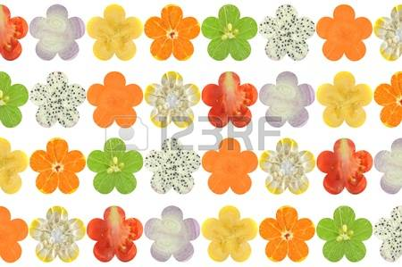 Sweet Corn Flower Images & Stock Pictures. Royalty Free Sweet Corn.
