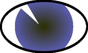 Cornea Clip Art Download.