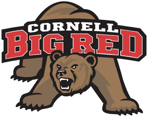 Cornell University Track and Field and Cross Country.