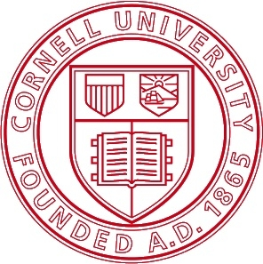 The Game Design Initiative at Cornell University.
