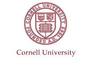 Cornell University Pictures Clipart.