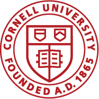 Cornell University College of Veterinary Medicine.