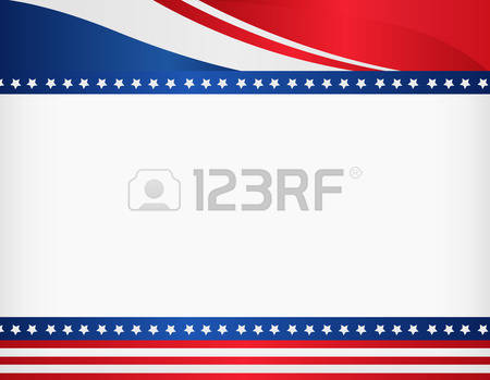 5,298 Corner Flag Stock Vector Illustration And Royalty Free.