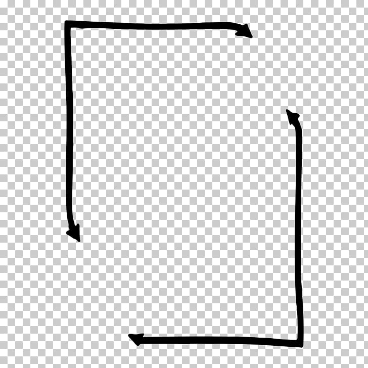 Line Point Angle, a corner of the roof PNG clipart.