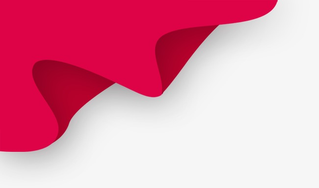 Corner Ribbon Png (105+ images in Collection) Page 1.