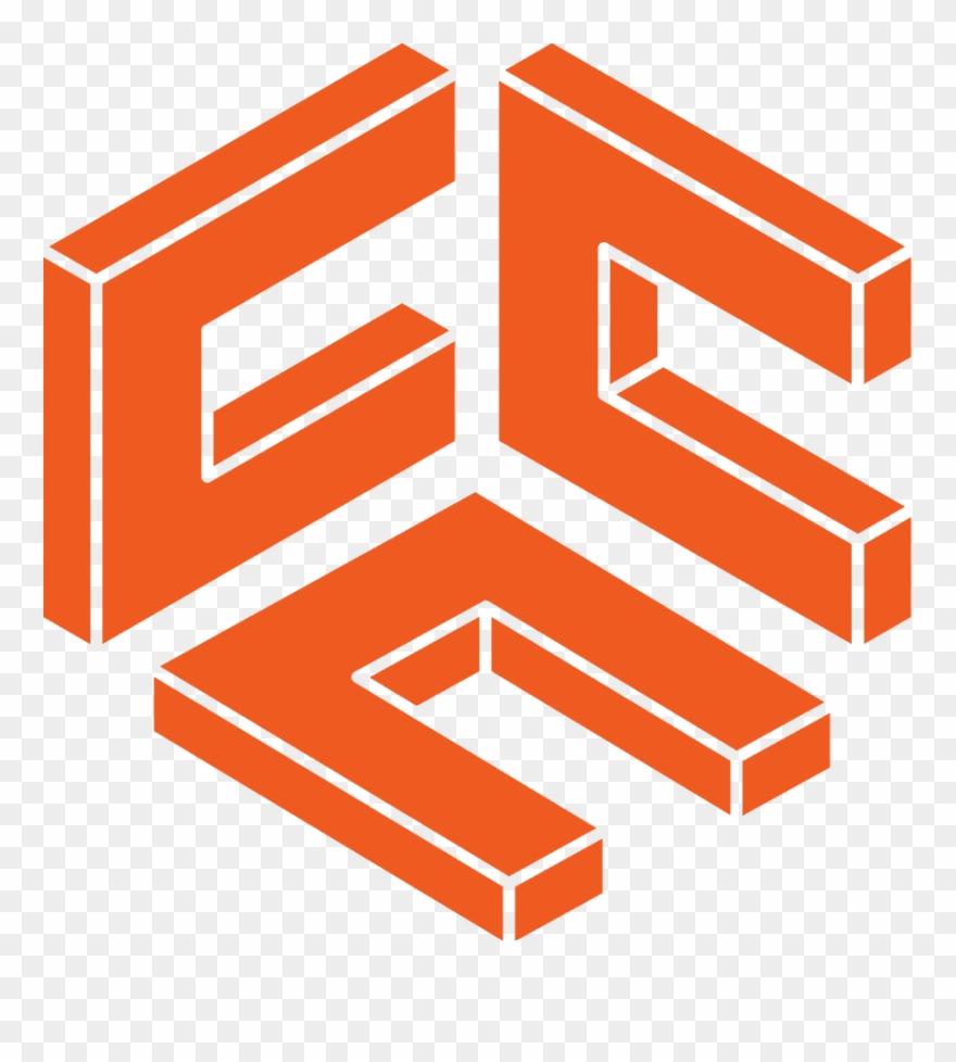 Cornerstone Logo Wide Cornerstone Logo.